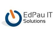 EdPau Solutions Logo