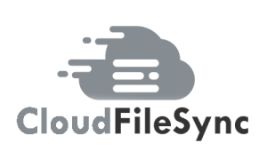 Secure FileSync